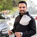 Abuzar Shaikh