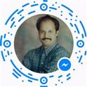 N Gopal Krishna