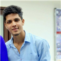 Jatin Aggarwal