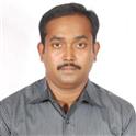 Bhaskar Mandal