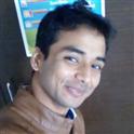 Deepak Solanki