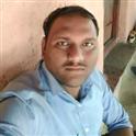Tushar Waykar