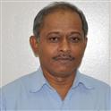Shashikant Yadaorao Wadanere