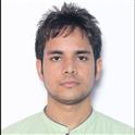 Dinesh Arya