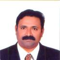 Gudipudi Satya Suresh