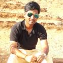 Rupesh Pardeshi