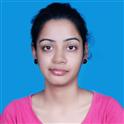 Astha Bisaria