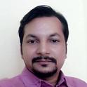 Virendra Pal