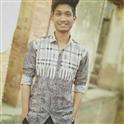 Anshul Asthana
