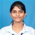 Aparna Satpute