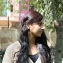 Vaibhavi Jangid