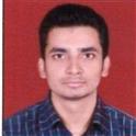 Sujeet Shivhare