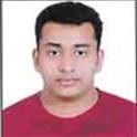 Akhil Arun Menon