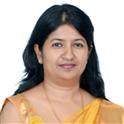 Aparnnaa Shriram