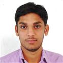 Rahul Singh Gaur