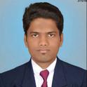 Mahendra Kumar Hota
