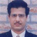 Dipesh Shah