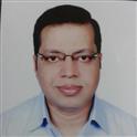 Santosh Nair