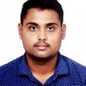 Tapan Jyothy Sharma