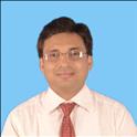 Santosh Goyal
