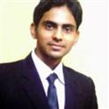 Mirza Aijaz Baig