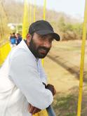 Harish Yadav