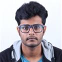 Akash S Kumar