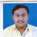 Naveen Chakravarthi Bolem