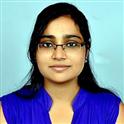 Divyanshi Yadav