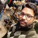 Niraj Kumar Rai