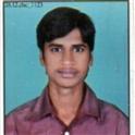 M Kishor Kumar