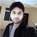Prabhat Pathak