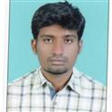 Suryachandrarao N