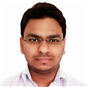 Mrunal Arjunkar