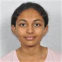 Mudra Senjaliya