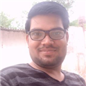 Pramod Kumar Banjare