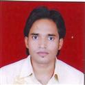 Shailendra Kumar Soni