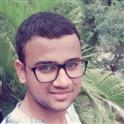 Mahesh Vanzara