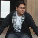 Pranav Arya