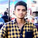 Supraj Kumar