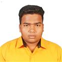 Abhilash Chandra Pradhan