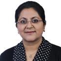 Dr Jatinder Loomba