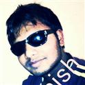 Awanish Kumar