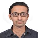 Rishav Pandey