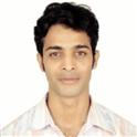 Bijendra Kumar