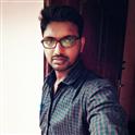 Sarath Sreekumar