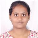 Supriya Mirge