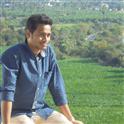 Srikanth Chennuru