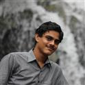 Akshay G Bhat