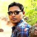 Shashwat Ranjan Sahu